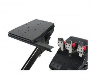 PLAYSEAT® G-series GEARSHIFT SUPPORT