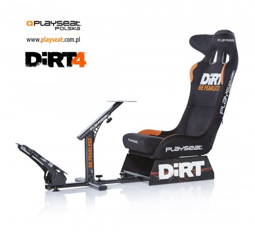 playseat_-dirt-racing-chair-1-logo DiRT.jpg