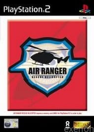 PS2 Air Ranger Rescue