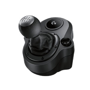 LOGITECH Driving Force SHIFTER G29 G920