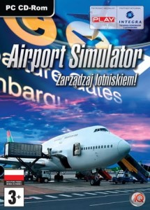 Airport Simulator PL