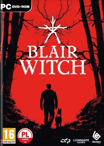 Blair Witch PL