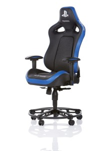 PLAYSEAT® OFFICE L33T PLAYSTATION