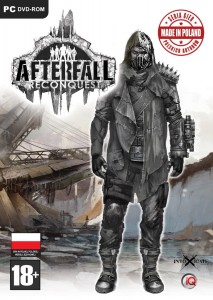 Afterfall Reconquest PL