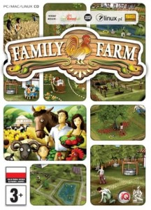 Family Farm PL