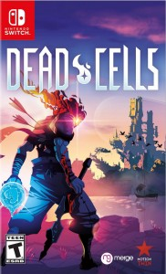 SWITCH Dead Cells