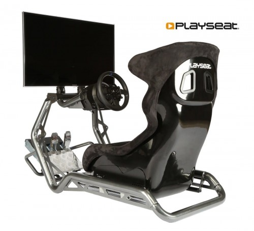 playseat_-sensation-6_1.jpg