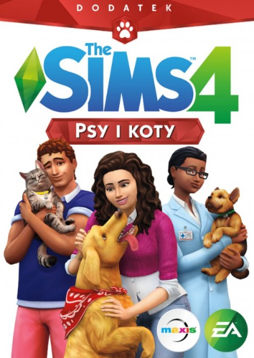 the-sims-4-psy-i-koty-dodatek-pl-pc.jpg