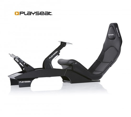playseat_-f1-black-1.jpg