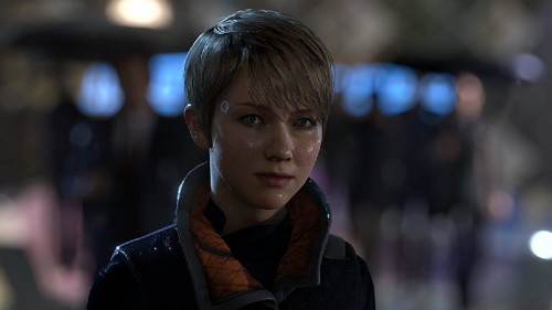 detroit-become-human-02.jpg