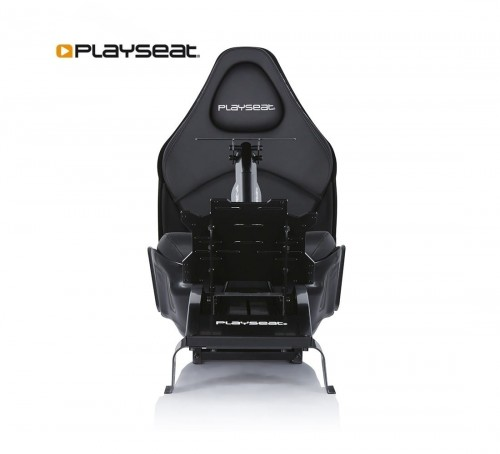 playseat_-f1-black-4.jpg