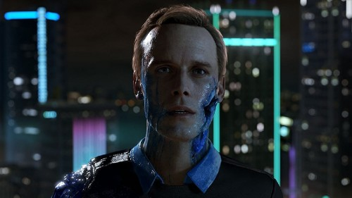 detroit-become-human-03.jpg
