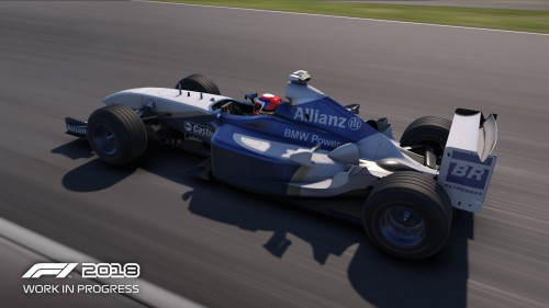 F118_screenshot_009.jpg