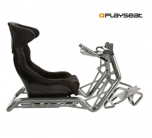 playseat_-sensation-4_1.jpg