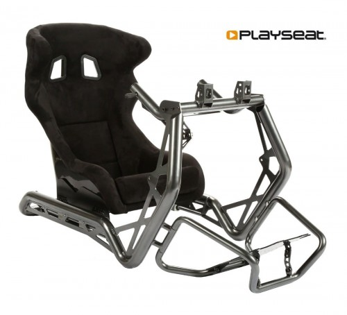 playseat_-sensation-1_1.jpg