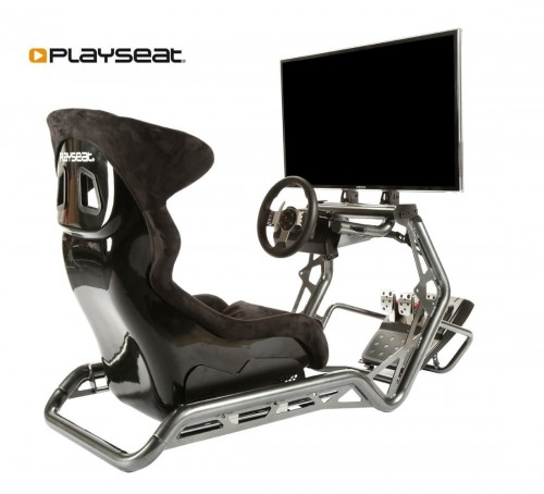 playseat_-sensation-3_1.jpg