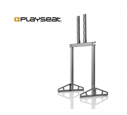 playseat-single_tv_stand.jpg