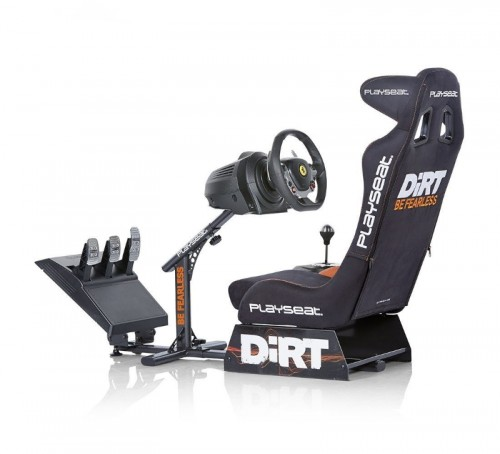 playseat_-dirt-racing-chair-10-thrustmaster-tx-wheel-t3pa-pedals-th8-shifter.jpg