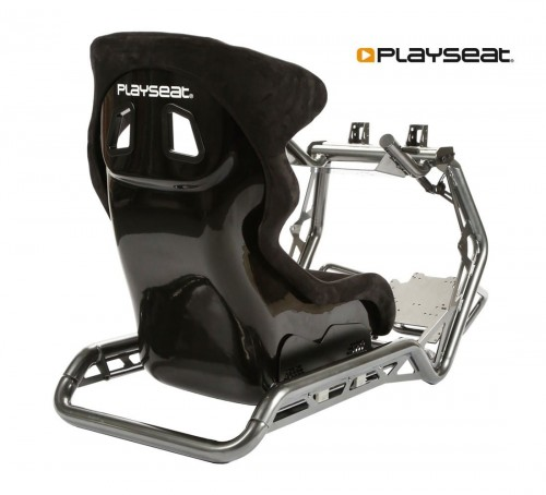 playseat_-sensation-2_1.jpg