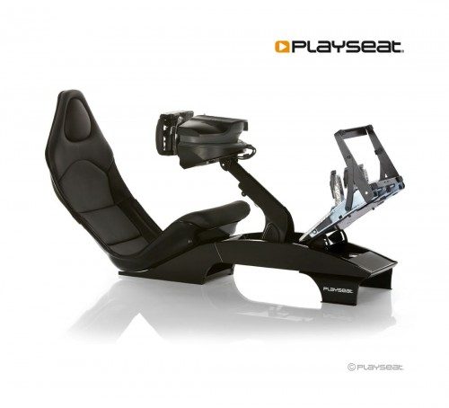 playseat-f1-black_2__2.jpg
