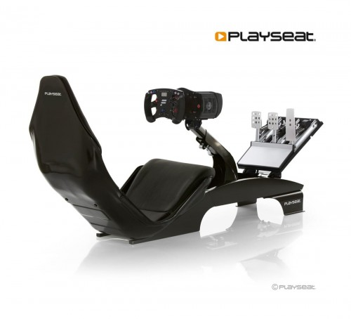 playseat-f1-black_5__1.jpg